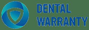 Dental Warranty logo